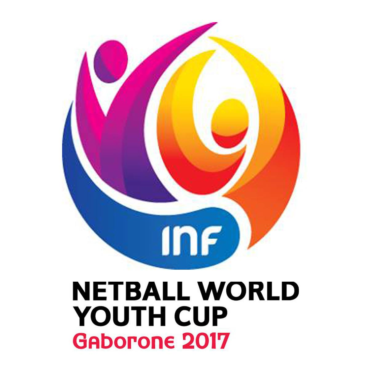 Photo of Only Four Days Left To The Netball World Youth Cup!