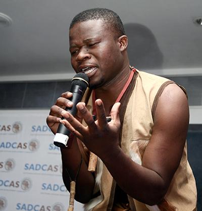 Photo of Lol! Shumba Ratshega A Prophet Now?
