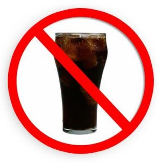 Photo of 5 Reasons Why Soft Drinks Aren't Good For Your Health