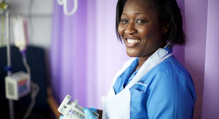 Vacancy Hospital Orderly Wanted At Debswana Botswana Youth Magazine