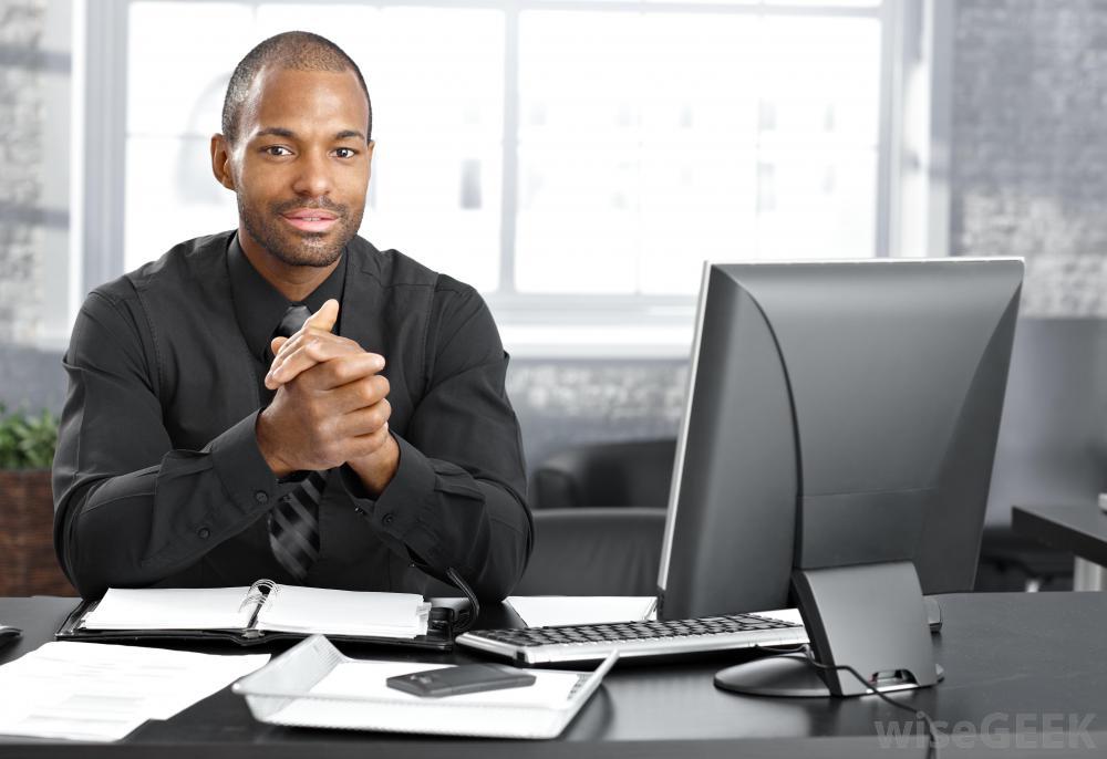 Vacancy- Human Resource Manager Wanted At Laurelton
