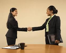 Photo of 5 Tips To Help You Nail That Job Interview
