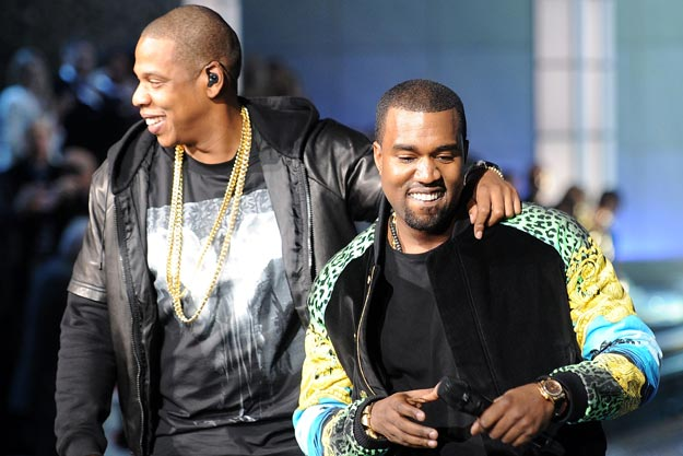 Photo of Kanye West Splits With Jay-Z's Tidal Over Money Dispute