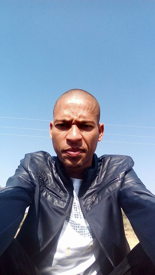 Photo of DJ Laputo Gets Attacked On The Road!