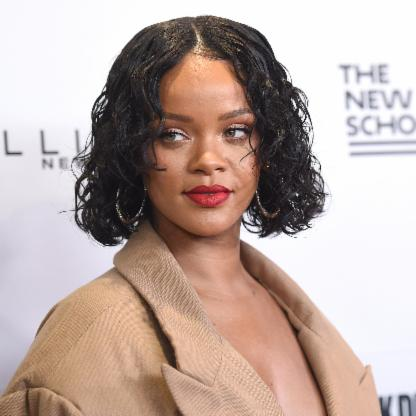 Photo of Rihanna Dreams Of Winning The Oscar For Best Actress, What Do You Think Of Her Acting Skills?