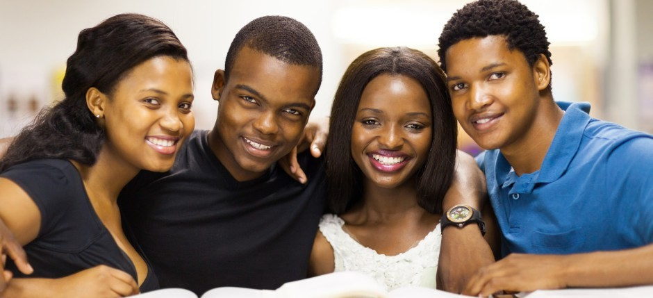 Photo of Apply For The African Development Bank Young Professionals Program