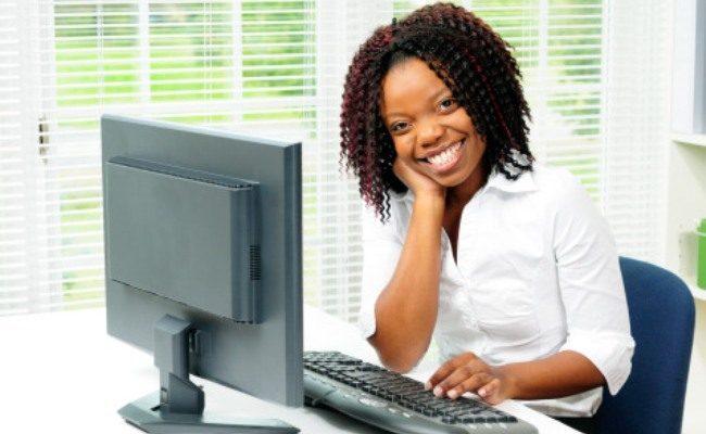 Vacancy- Intern Wanted At Barclays Bank - Botswana Youth Magazine %