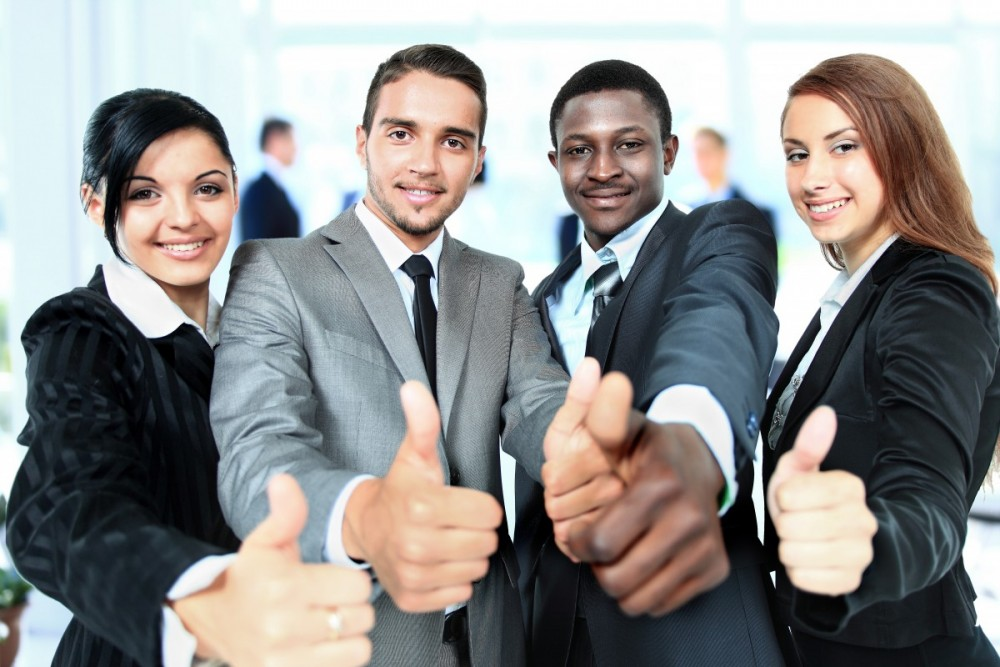 Photo of 5 Ways To Keep A Good Relationship With Your Colleagues