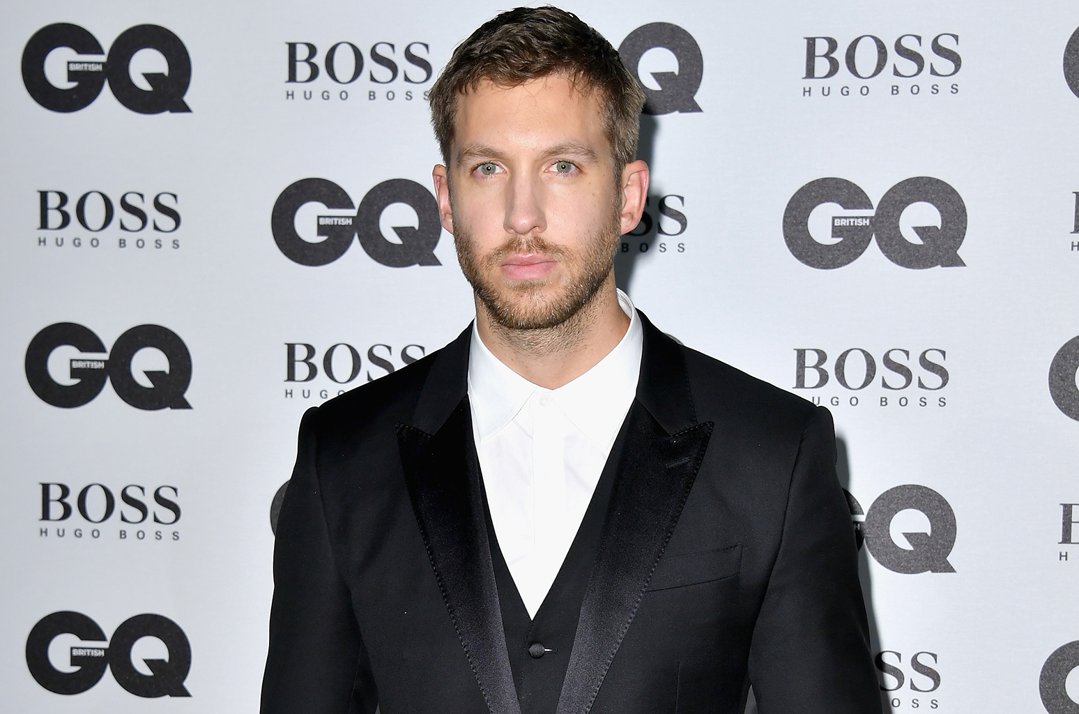 Photo of Calvin Harris Still The Highest Paid DJ In The World
