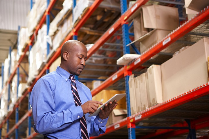 Photo of Vacancy- Stores Controller Wanted At Team Engineers (Pty) Ltd
