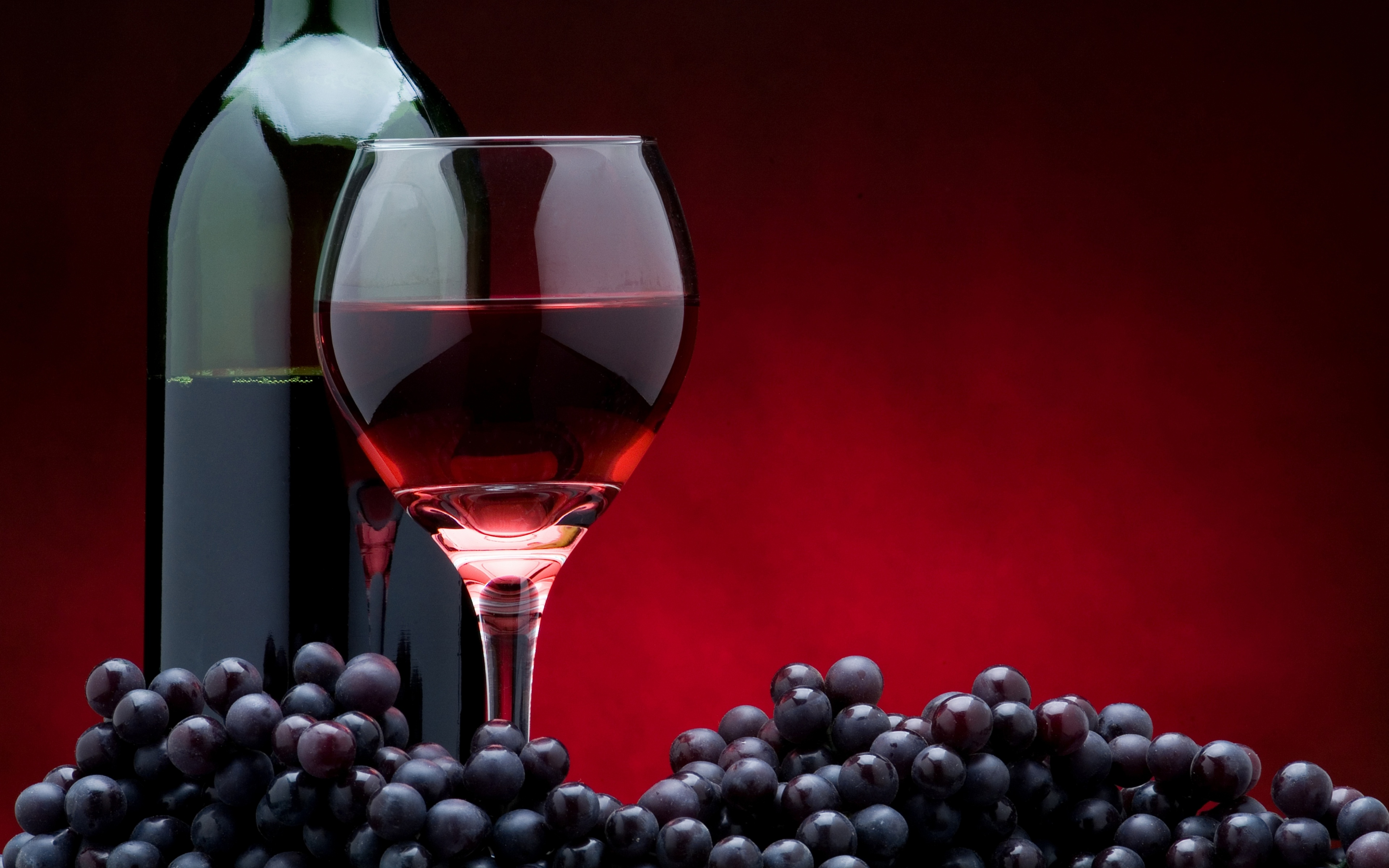 Image result for red wine