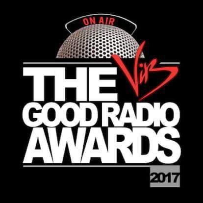 Photo of Good Radio Awards Slated For October 28