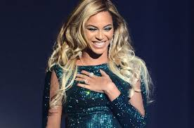 Photo of A University In Denmark Is Offering A Beyonce Course
