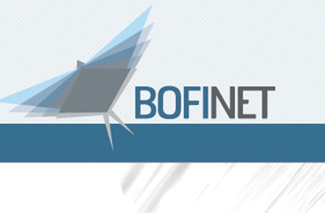 Photo of BOFINET offer temporary vacancies