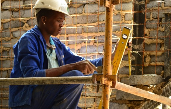 Photo of Vacancies at Compliant Botswana (PTY) LTD
