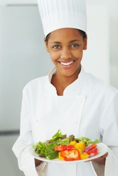 Photo of Vacancy- Cook Wanted At Signet Direct Diamond Sourcing