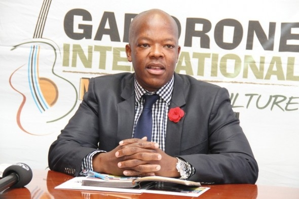 Photo of GIMC Management Apologises For The Unfortunate Incidents At The Music Festival