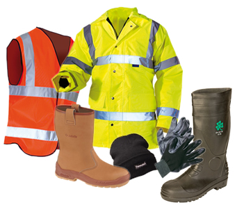 tender invitation for the supply of personal protective equipment at