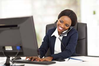 Photo of Vacancy- Sales Agents Wanted At Legal Guard
