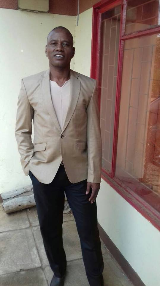 Photo of Kwasa kwasa Star Attacked At His Home