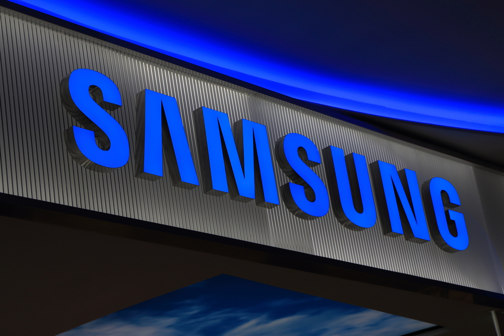 Photo of Samsung Is The Latest Tech Titan To Open An AI lab In Canada