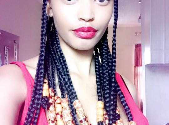 Download Sasa Klaas' New Single, The Juice - Botswana Youth