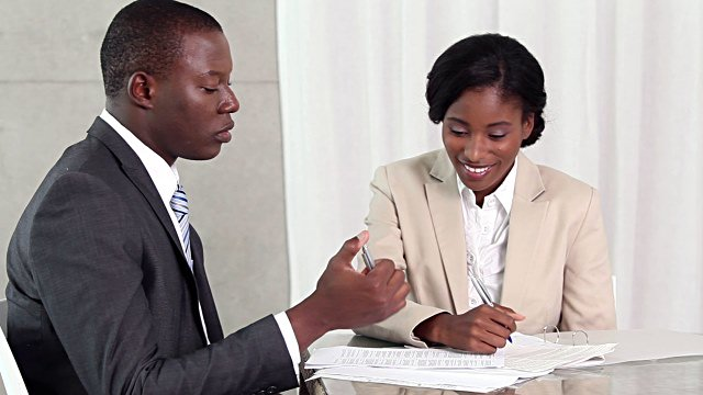 Photo of Vacancy- Direct Sales Agents Wanted At Stanbic Bank