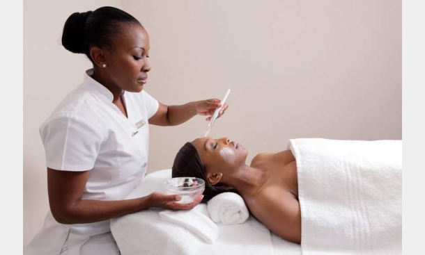 Photo of Beauty Therapist wanted at African Home and Restuarant