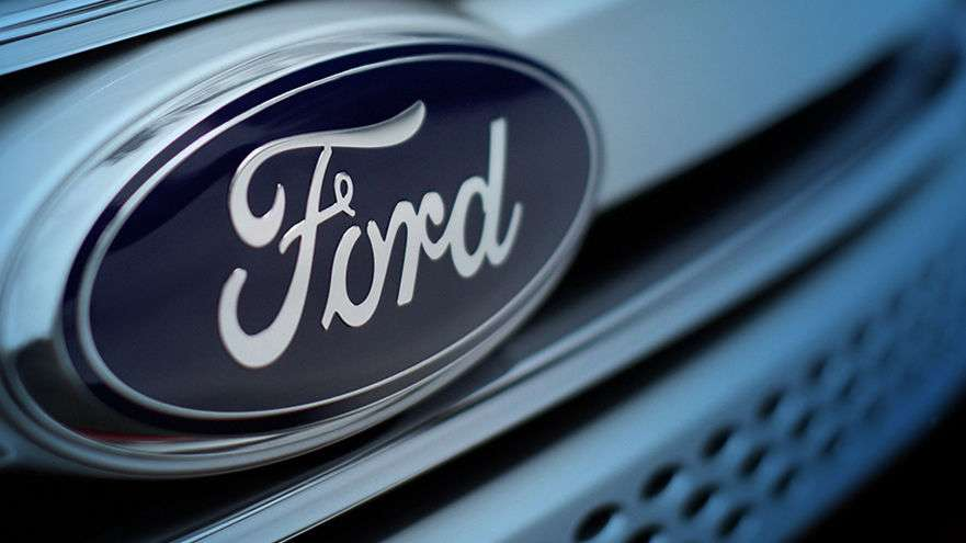 Photo of U.S. Rejects Ford Petition To Delay Recall Of Three Million Vehicles