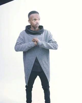 Photo of New Music Alert! Download Han-C's Brand New Single Mogolokwane Featuring Stoan