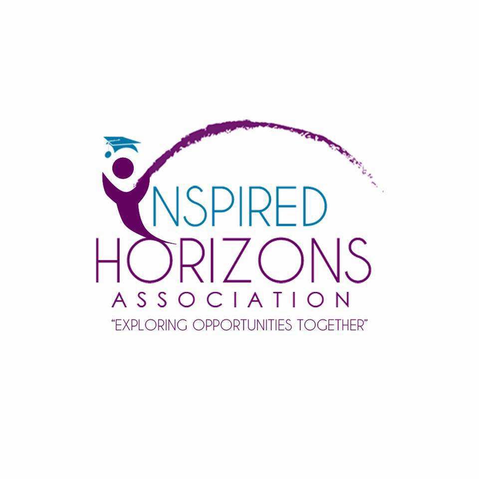 Photo of Vacancies At Inspired Horizons Association, Development Officer, Research & Advocacy Officer , Communications Officer,Program Assistant Internships