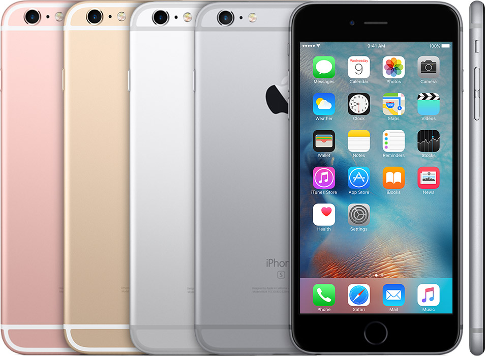 Photo of iPhone With Dual-SIM Support Due in 2018, Apple Looking To Intel For Modems