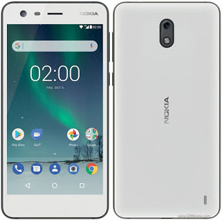 Photo of Nokia 2 Launches In The US For $99 At Amazon, Best Buy, And B&H