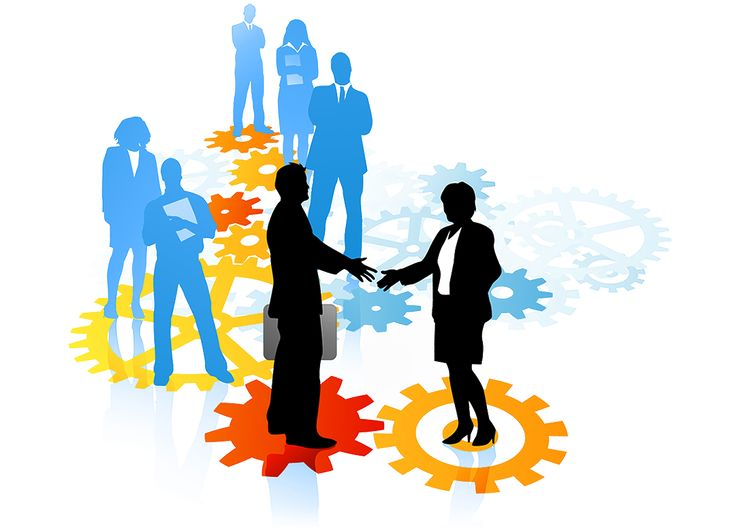 call center outsourcing coordinating staffing level We contribute to the study of offshoring and outsourcing by examining call service centers on center outsourcing: coordinating staffing level.