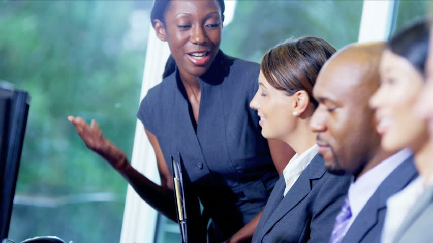 Photo of Vacancy- Sales Executive Wanted At Water Africa (PTY) ltd