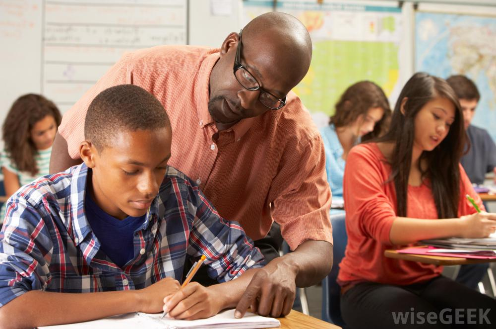 education why the youth needs it 10 reasons the us education system is failing  public education in america needs teachers who are better trained to meet the needs of specific student populations, understand the necessary .