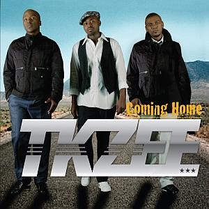Photo of TKZee To Perform At The Mascom Live Sessions Next Month