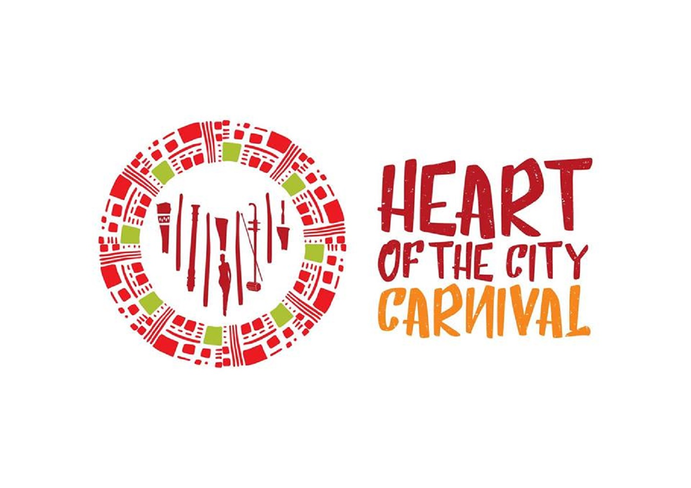 Photo of Heart Of The City Carnival  Slated For This Weekend