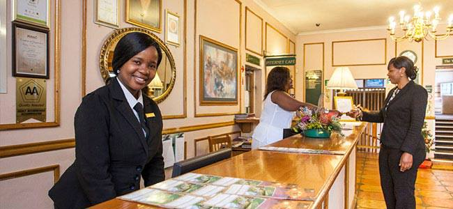 Photo of Vacancies At Travel Inn In Selibe Phikwe
