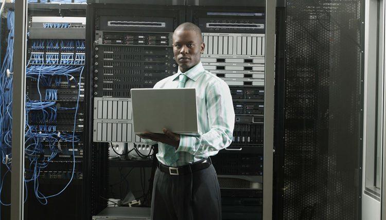 Photo of Vacancy- Transmission Engineer Wanted At Mascom