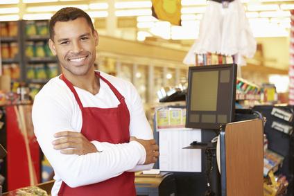 Photo of Vacancies At Excel Stationers-Serowe