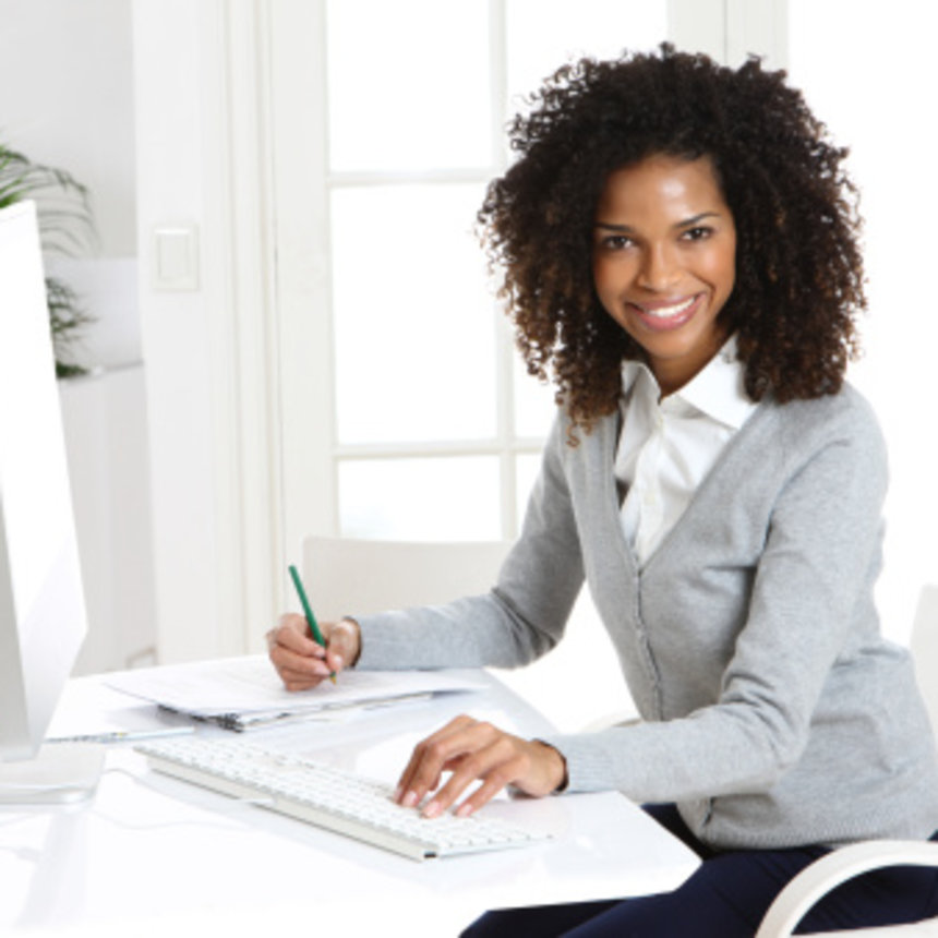 Photo of Vacancy- Temporary Planning & Control Officer  Wanted At Mascom