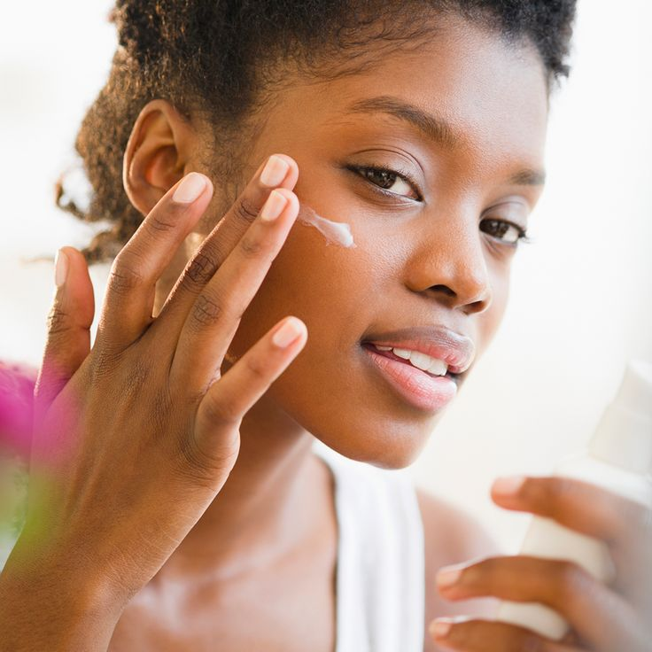 Photo of 5 Ways To Avoid Pimple Breakouts