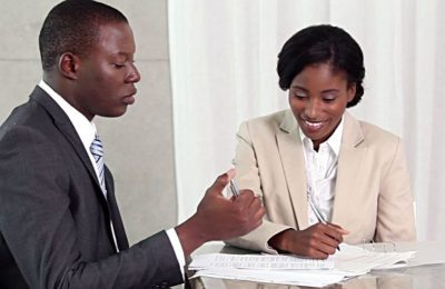 Photo of Internship Opportunities At Nashua Botswana
