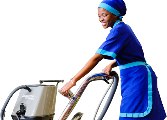 Photo of Vacancies At Ganiland Africa- Cleaners & Sales Administration Assistant Wanted
