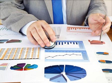 Business,Finance,Finance Business,Wealth Management,Wealth Management Solution,Business News
