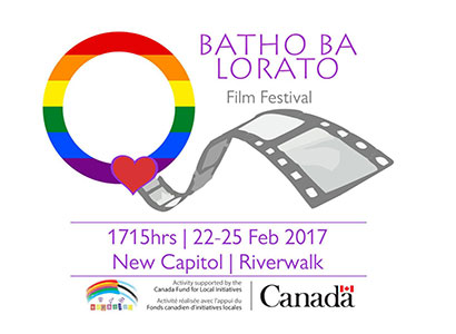Photo of Batho Ba Lorato Film Festival Scheduled To Start On February 22nd