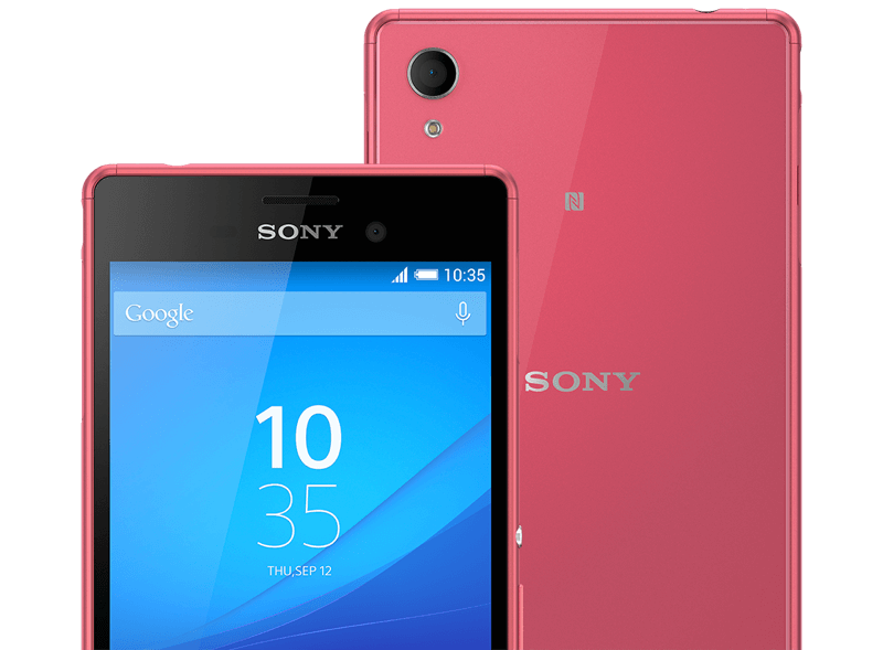 Photo of Sony Xperia Teaser Hints At Big Changes At MWC 2018