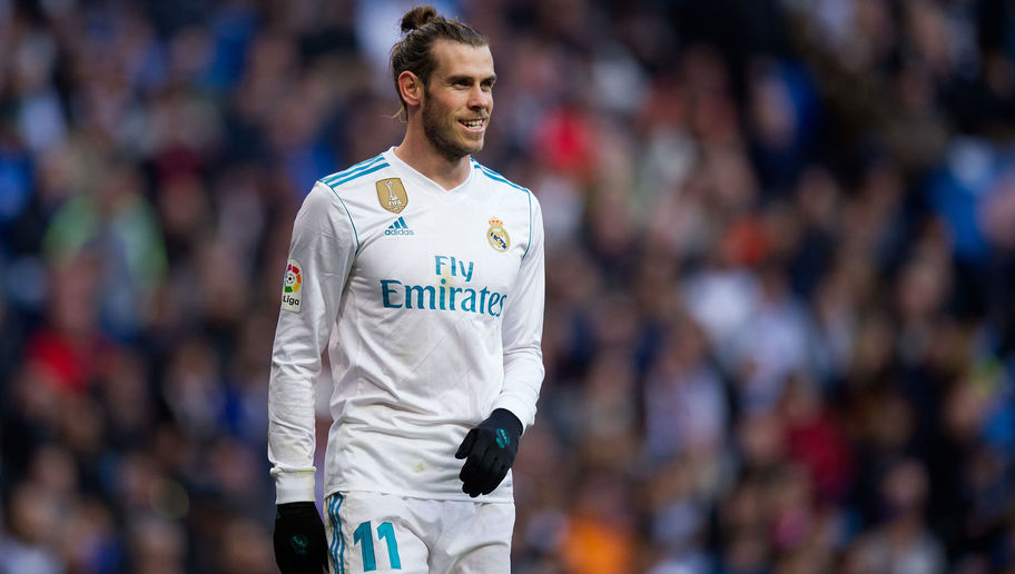 Photo of Real Madrid Consider Selling Ten Players Including Gareth Bale, Karim Benzema And Isco