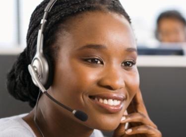 Ebony subscription customer service